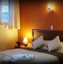Andean South Inn
