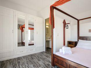Depis Edem Luxury Private Villas