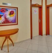 Hotel Niski Cvet