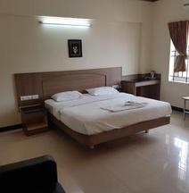 SK Residency