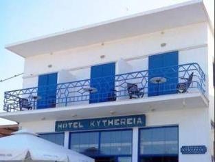 Kythereia Hotel