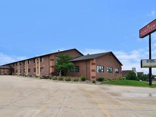 SureStay Hotel by Best Western Cedar Rapids