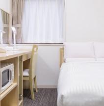 호텔 마이스테이스 히가시-이케부쿠로