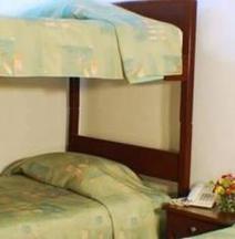 Hotel de Alborada
