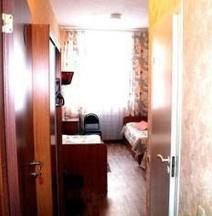 Hotel Runa