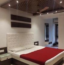 Hotel Sankalp