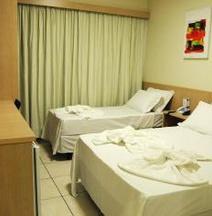サバンナ ホテル