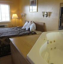 Economy Inn & Suites Joplin