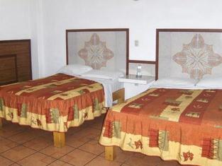 ホテル アルバトロス