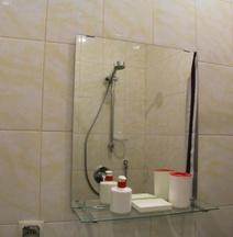 Отель «Палермо»