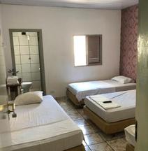 Hotel Dona Lú