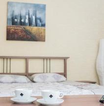 Мини-отель «12 месяцев»
