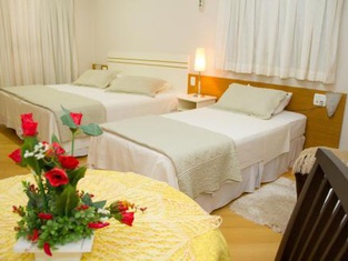 Hotel Pallis