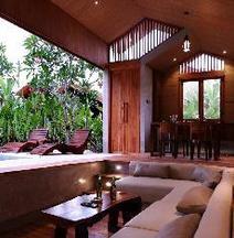 Batatu Villa