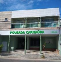 Oyo Pousada Carnaúba