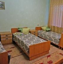 Mini-Hotel Gostiny Dvor