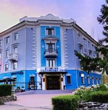 Amur Hotel