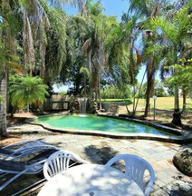 Bargara Gardens Boutique Villas