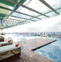 Invito Hotel Bangsar South
