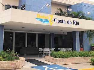Costa do Rio Hotel