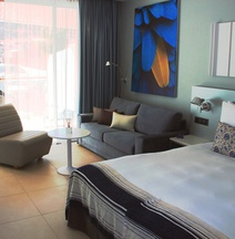 Radisson Blu Resort & Spa, Gran Canaria Mogan