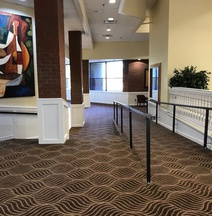 Days Inn & Suites by Wyndham Tallahassee Conf Center I-10