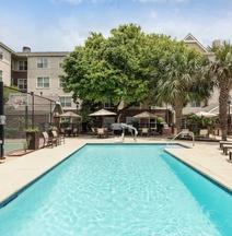 Residence Inn Austin Parmer/Tech Ridge
