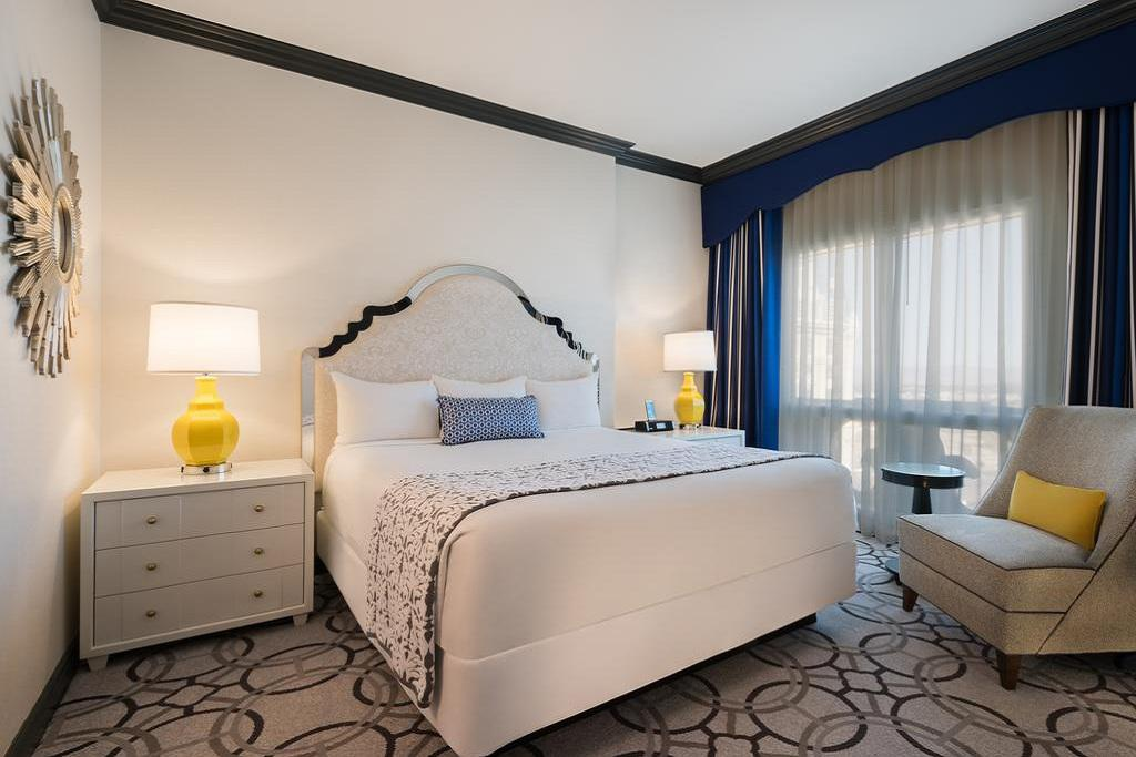 Paris Las Vegas Hotel Casino Skyscanner Hotels