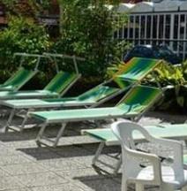 C-Hotels Aiglon