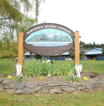 Northern Shores Lodge