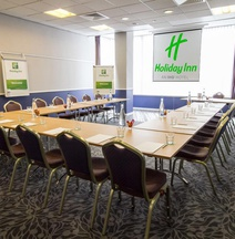 Holiday Inn Liverpool - City Centre