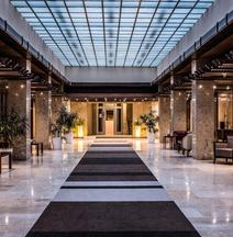 伊斯特拉布里俄尼飯店