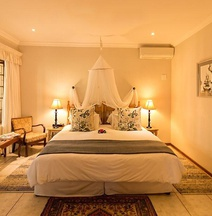 4000sqm 6 bedroom, 6 Bathroom Apartamento in KwaMsane