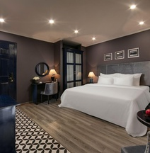 Matilda Boutique Hotel & Spa