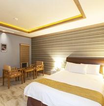 Sahara Hotel Jeju