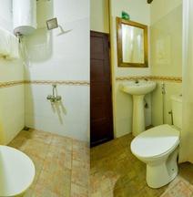 OYO 23240 Hotel Pramod Palace