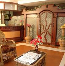 Grace Residency