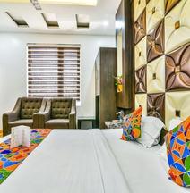 FabHotel Aman Residency