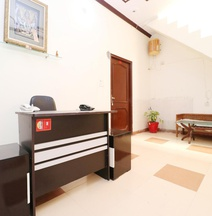 OYO 37903 Best Stay Guest House