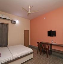 Hotel Saraogi Palace