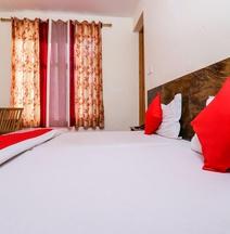 OYO 29314 Elita Guest House