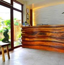 The Sitio Boracay Villas & Suites Boracay