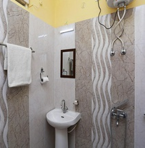 OYO 23298 Hotel Uttaranchal Inn