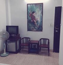 Khách sạn Ngọc Dung
