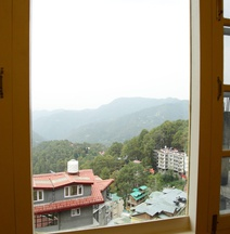 OYO 6231 Hotel Aangan Regency