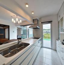 Sky Villa Toyohara Newly Guest House(2019,5)