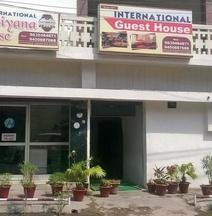 International Guest House