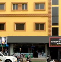 Hotel Banerjee Inn