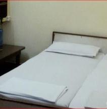 D.m Hotel