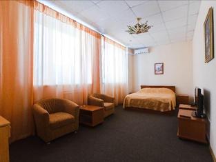 Hotel Kruise
